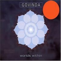 Purchase Govinda - Worlds Within