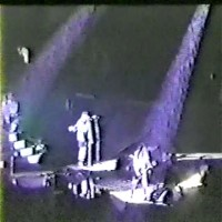 Purchase Guns N' Roses - Guns N' Roses Live in Bogota Colombia 1992/11/29