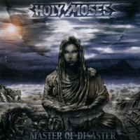 Purchase Holy Moses - Master Of Disaster