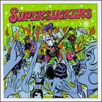 Purchase Supersuckers - How the Supersuckers Became the Greatest Rock and Roll Band in the World