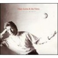 Purchase Huey Lewis & The News - Small World