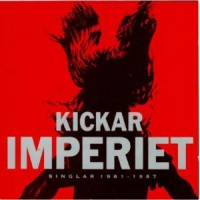 Purchase Imperiet - Kickar