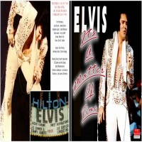 Purchase Elvis Presley - It's A Matter Of Time