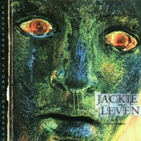 Purchase Jackie Leven - Creatures of Light and Darkness