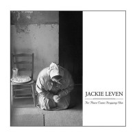 Purchase Jackie Leven - For Peace Comes Dropping Slow