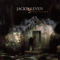 Purchase Jackie Leven - Night Lilies