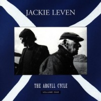 Purchase Jackie Leven - The Argyll Cycle, Vol. 1