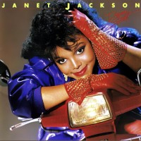 Purchase Janet Jackson - Dream Street
