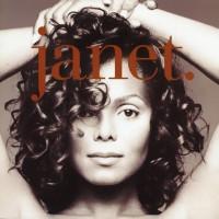 Purchase Janet Jackson - Janet