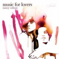 Purchase Nancy Wilson - Music For Lovers