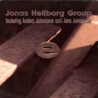 Purchase Jonas Hellborg Group - e
