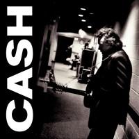Purchase Johnny Cash - American III: Solitary Ma n