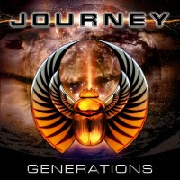 Purchase Journey - Generations