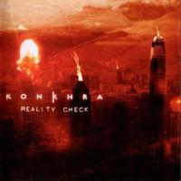 Purchase Konkhra - Reality Check