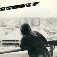 Purchase KSMB - Aktion
