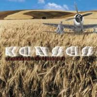 Purchase Kansas - Somewhere to Elsewhere