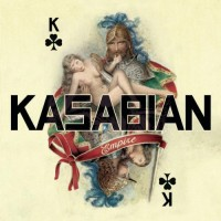 Purchase Kasabian - Empire