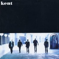Purchase Kent - Kent