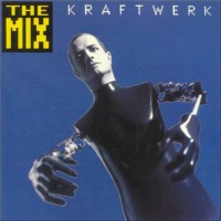 Purchase Kraftwerk - The Mix