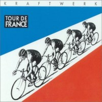 Purchase Kraftwerk - Tour De France CDM
