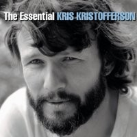 Purchase Kris Kristofferson - The Essential Kris Kristofferson