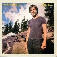 Purchase Kris Kristofferson - To The Bone