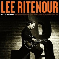 Purchase Lee Ritenour - Rit's House