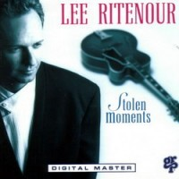 Purchase Lee Ritenour - Stolen Moments