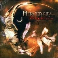 Purchase Mercenary - Everblack