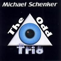 Purchase Michael Schenker - The Odd Trio