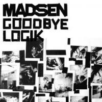 Purchase Madsen - Goodbye Logik