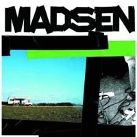 Purchase Madsen - Madsen
