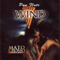 Purchase Mato Grosso - Pan Flute WIND