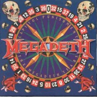 Purchase Megadeth - Capitol Punishment: The Megadeth Years