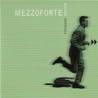 Purchase Mezzoforte - Forward Motion
