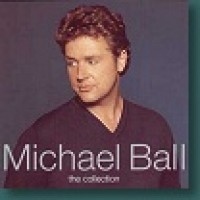 Purchase Michael Ball - A Song for You Disc 3