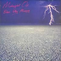 Purchase Midnight Oil - Blue Sky Mining