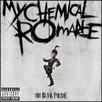 Purchase My_Chemical_Romance - The_Black_Parade
