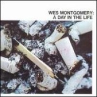 Purchase Wes Montgomery - A Day in the Life
