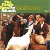 Purchase The Beach Boys - Pet Sounds (Vinyl)