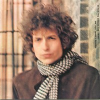 Purchase Bob Dylan - Blonde On Blonde (Remastered 2003) CD1