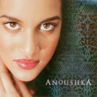 Purchase Anoushka Shankar - Anoushka