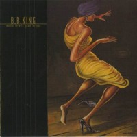 Purchase B.B. King - Makin' Love Is Good For You