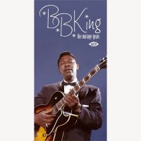 Purchase B.B. King - The Vintage Years (CD 1)