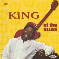 Purchase B.B.King - The Vintage Years (CD 4)