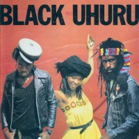 Purchase Black Uhuru - Red