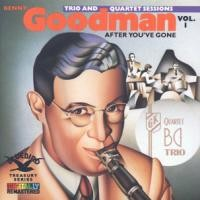 Purchase Benny Goodman - After You've Gone