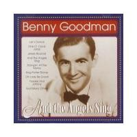 Purchase Benny Goodman - And The Angels Sing