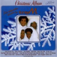Purchase Boney M - Christmas Album