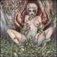 Purchase Cannibal Corpse - Worm Infested